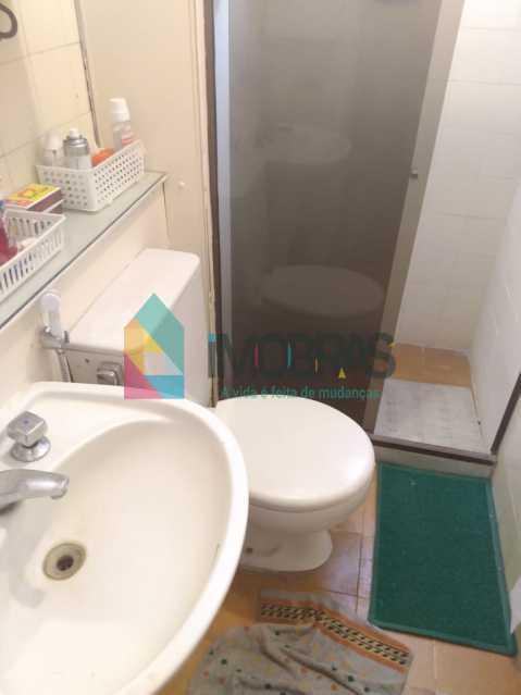 20b1f57c-17a2-4e26-a8d1-247029 - Apartamento Humaitá, IMOBRAS RJ,Rio de Janeiro, RJ À Venda, 2 Quartos, 80m² - BOAP20840 - 20