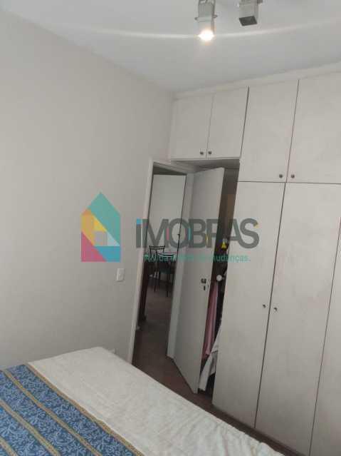 51cdcd46-e21a-4997-81f6-e3daa5 - Apartamento Humaitá, IMOBRAS RJ,Rio de Janeiro, RJ À Venda, 2 Quartos, 80m² - BOAP20840 - 11