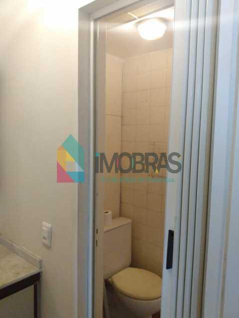 917a10df-9490-4c4c-bfd4-8f5e5b - Apartamento Humaitá, IMOBRAS RJ,Rio de Janeiro, RJ À Venda, 2 Quartos, 80m² - BOAP20840 - 29