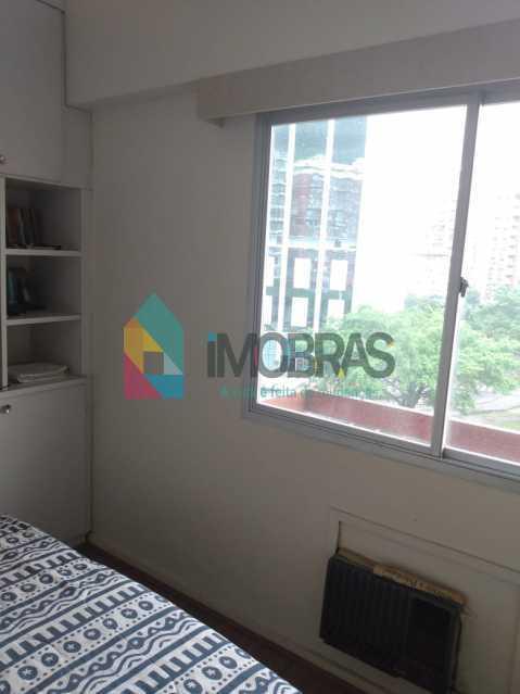 1199ad9b-b977-4496-90e7-d4db17 - Apartamento Humaitá, IMOBRAS RJ,Rio de Janeiro, RJ À Venda, 2 Quartos, 80m² - BOAP20840 - 15