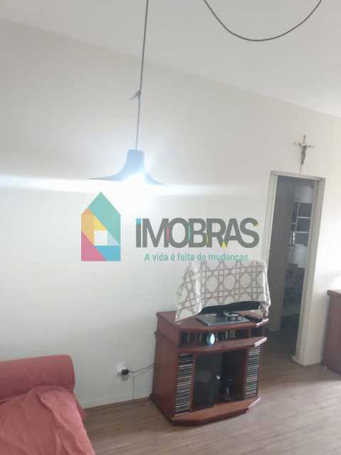 4019de27-2e6c-4ccb-a3cf-60eb6c - Apartamento Humaitá, IMOBRAS RJ,Rio de Janeiro, RJ À Venda, 2 Quartos, 80m² - BOAP20840 - 26