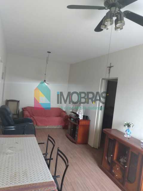 8722f6fa-a604-4d3c-9a34-13dd9d - Apartamento Humaitá, IMOBRAS RJ,Rio de Janeiro, RJ À Venda, 2 Quartos, 80m² - BOAP20840 - 1