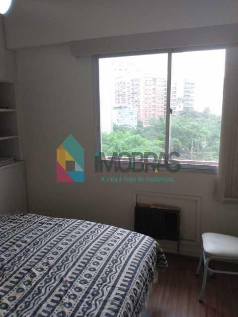 13776c28-bf69-4098-b1cd-eb0da2 - Apartamento Humaitá, IMOBRAS RJ,Rio de Janeiro, RJ À Venda, 2 Quartos, 80m² - BOAP20840 - 9
