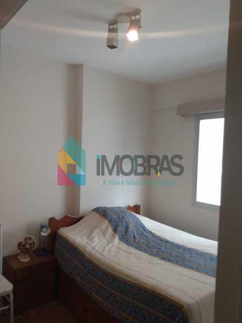 a70bdd7b-6655-4a4f-8bfc-c9722d - Apartamento Humaitá, IMOBRAS RJ,Rio de Janeiro, RJ À Venda, 2 Quartos, 80m² - BOAP20840 - 10