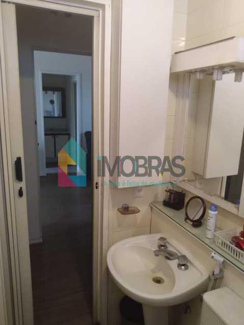 a806c14b-4308-4d1b-9cef-2ec689 - Apartamento Humaitá, IMOBRAS RJ,Rio de Janeiro, RJ À Venda, 2 Quartos, 80m² - BOAP20840 - 24