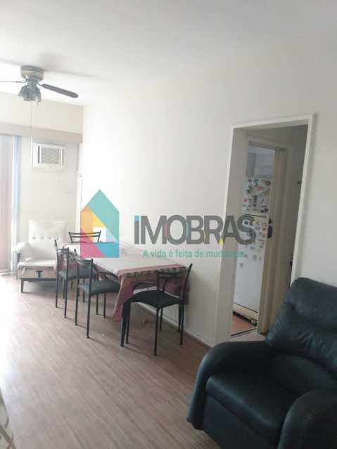 dbbf1e43-3459-44ce-9504-2f88a1 - Apartamento Humaitá, IMOBRAS RJ,Rio de Janeiro, RJ À Venda, 2 Quartos, 80m² - BOAP20840 - 4