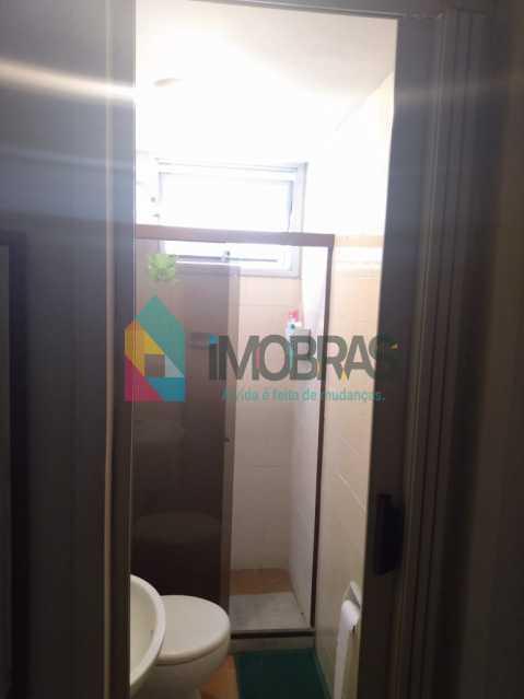 e78d5d69-d27e-476e-a5a2-2c16d4 - Apartamento Humaitá, IMOBRAS RJ,Rio de Janeiro, RJ À Venda, 2 Quartos, 80m² - BOAP20840 - 28