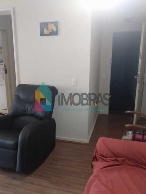 e0086b7a-2b16-4123-8af3-74f96f - Apartamento Humaitá, IMOBRAS RJ,Rio de Janeiro, RJ À Venda, 2 Quartos, 80m² - BOAP20840 - 23