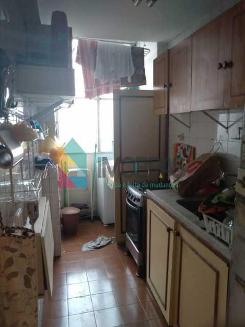 e1714720-3883-47c3-ae1c-53e6de - Apartamento Humaitá, IMOBRAS RJ,Rio de Janeiro, RJ À Venda, 2 Quartos, 80m² - BOAP20840 - 16