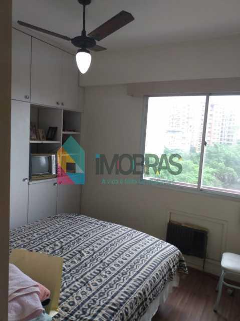 f314a14c-090f-4c42-b316-a7c2c2 - Apartamento Humaitá, IMOBRAS RJ,Rio de Janeiro, RJ À Venda, 2 Quartos, 80m² - BOAP20840 - 13