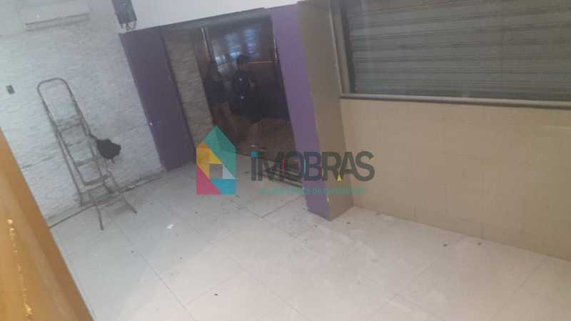 2 - Loja 50m² para alugar Copacabana, IMOBRAS RJ - R$ 5.500 - CPLJ00115 - 3