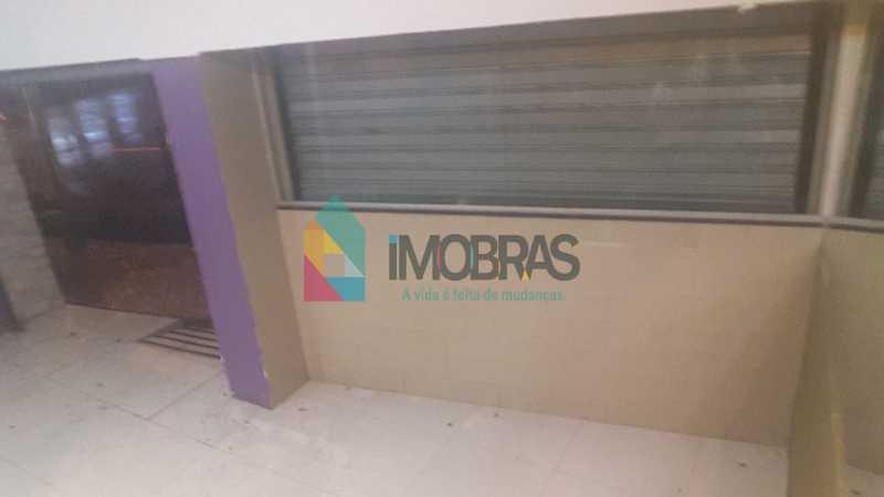 3 - Loja 50m² para alugar Copacabana, IMOBRAS RJ - R$ 5.500 - CPLJ00115 - 4