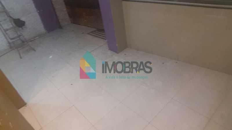 4 - Loja 50m² para alugar Copacabana, IMOBRAS RJ - R$ 5.500 - CPLJ00115 - 5