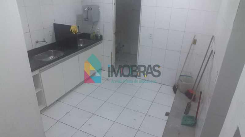 16 - Loja 50m² para alugar Copacabana, IMOBRAS RJ - R$ 5.500 - CPLJ00115 - 17