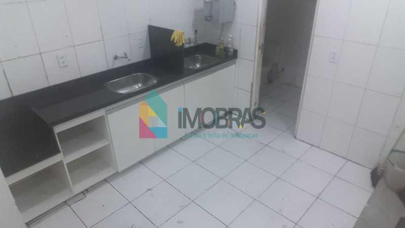 17 - Loja 50m² para alugar Copacabana, IMOBRAS RJ - R$ 5.500 - CPLJ00115 - 18