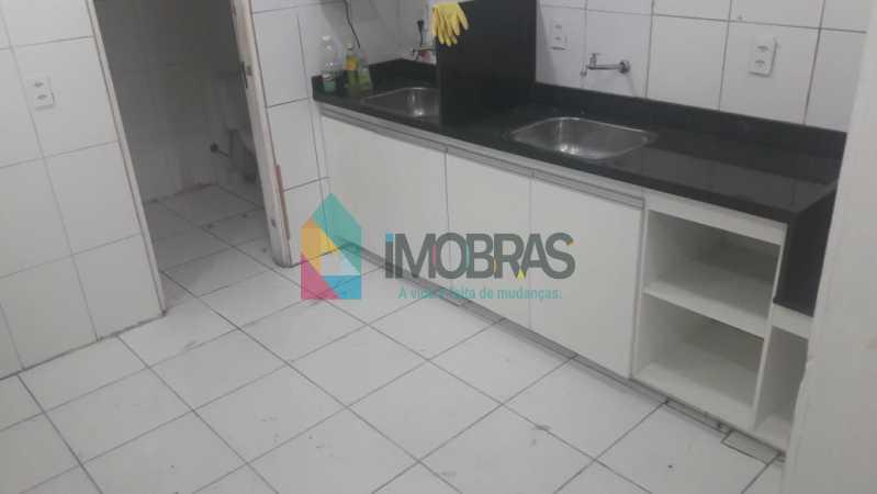 18 - Loja 50m² para alugar Copacabana, IMOBRAS RJ - R$ 5.500 - CPLJ00115 - 19