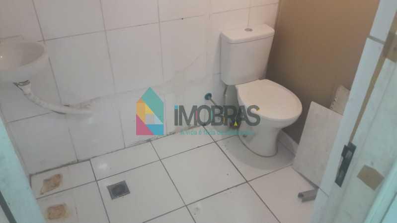 21 - Loja 50m² para alugar Copacabana, IMOBRAS RJ - R$ 5.500 - CPLJ00115 - 22