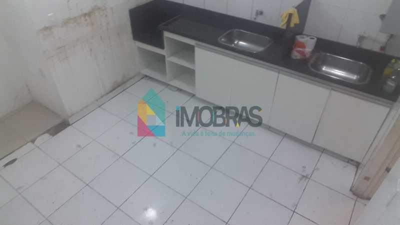 24 - Loja 50m² para alugar Copacabana, IMOBRAS RJ - R$ 5.500 - CPLJ00115 - 25