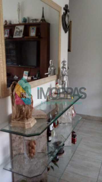 cat13 - Apartamento à venda Rua Andrade Pertence,Catete, IMOBRAS RJ - R$ 790.000 - BOAP20845 - 4