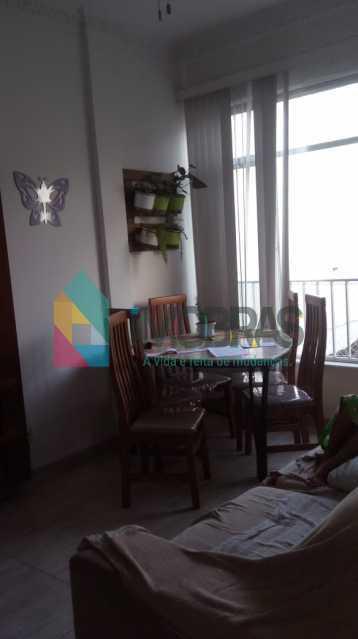 cat15 - Apartamento à venda Rua Andrade Pertence,Catete, IMOBRAS RJ - R$ 790.000 - BOAP20845 - 6