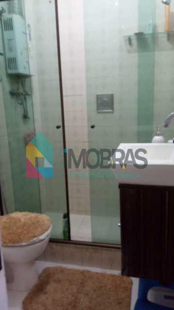 cat16 - Apartamento à venda Rua Andrade Pertence,Catete, IMOBRAS RJ - R$ 790.000 - BOAP20845 - 7