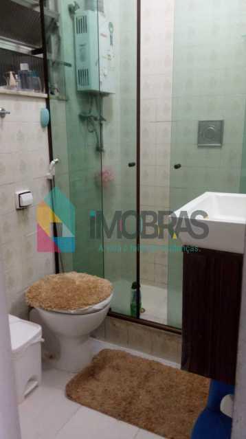 cat17 - Apartamento à venda Rua Andrade Pertence,Catete, IMOBRAS RJ - R$ 790.000 - BOAP20845 - 8