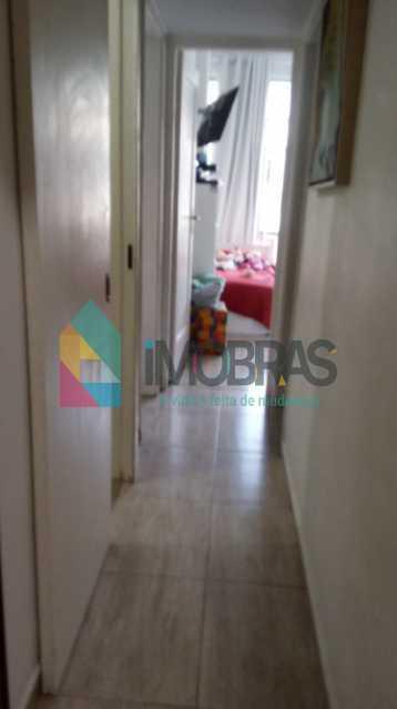 cat18 - Apartamento à venda Rua Andrade Pertence,Catete, IMOBRAS RJ - R$ 790.000 - BOAP20845 - 9