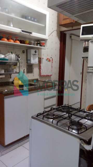 cat20 - Apartamento à venda Rua Andrade Pertence,Catete, IMOBRAS RJ - R$ 790.000 - BOAP20845 - 10