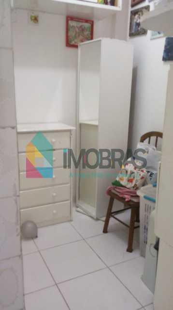cat24 - Apartamento à venda Rua Andrade Pertence,Catete, IMOBRAS RJ - R$ 790.000 - BOAP20845 - 14