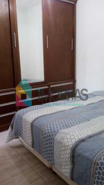 cat25 - Apartamento à venda Rua Andrade Pertence,Catete, IMOBRAS RJ - R$ 790.000 - BOAP20845 - 16