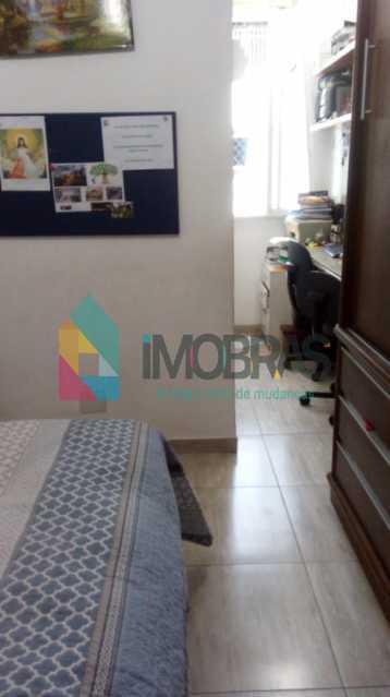 cat27 - Apartamento à venda Rua Andrade Pertence,Catete, IMOBRAS RJ - R$ 790.000 - BOAP20845 - 18