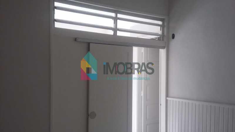 9 - Sala Comercial 41m² à venda Catete, IMOBRAS RJ - R$ 550.000 - BOSL00090 - 10