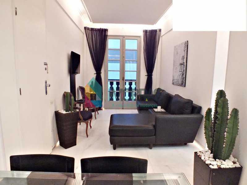 23 - Apartamento para alugar Rua José Linhares,Leblon, IMOBRAS RJ - R$ 7.000 - CPAP20916 - 24