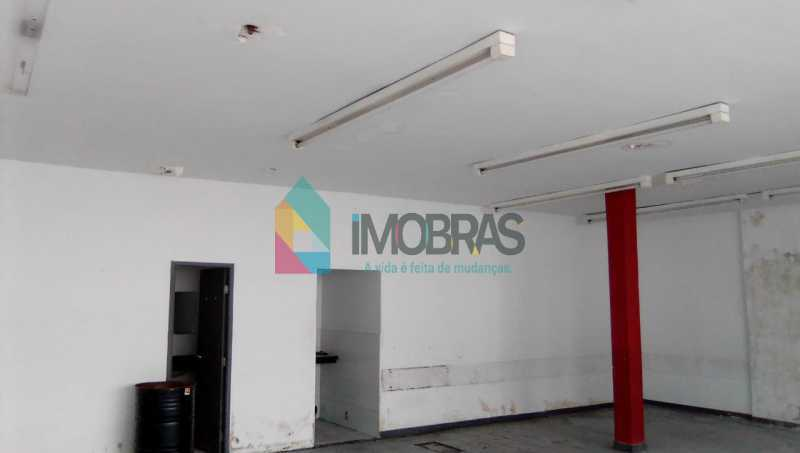 4c613d64-eb33-4ea8-b746-bbee0f - Prédio 2280m² para venda e aluguel Rua Arquias Cordeiro,Méier, Rio de Janeiro - R$ 7.500.000 - CPPR00007 - 7
