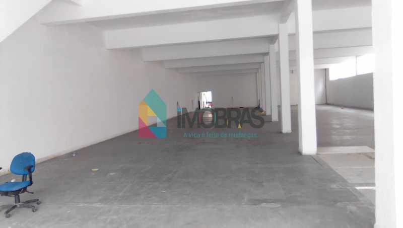 06f2f2b5-0408-4dfc-b952-1c6f96 - Prédio 2280m² para venda e aluguel Rua Arquias Cordeiro,Méier, Rio de Janeiro - R$ 7.500.000 - CPPR00007 - 8