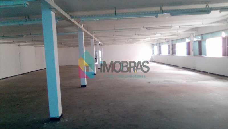 710a8aaf-2141-4594-a279-61a640 - Prédio 2280m² para venda e aluguel Rua Arquias Cordeiro,Méier, Rio de Janeiro - R$ 7.500.000 - CPPR00007 - 11
