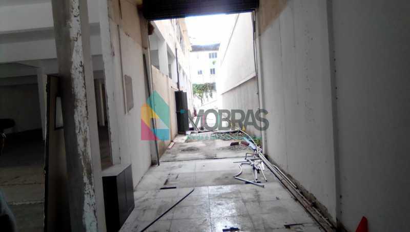 1252b81b-86dc-48ed-b17e-f35e58 - Prédio 2280m² para venda e aluguel Rua Arquias Cordeiro,Méier, Rio de Janeiro - R$ 7.500.000 - CPPR00007 - 12