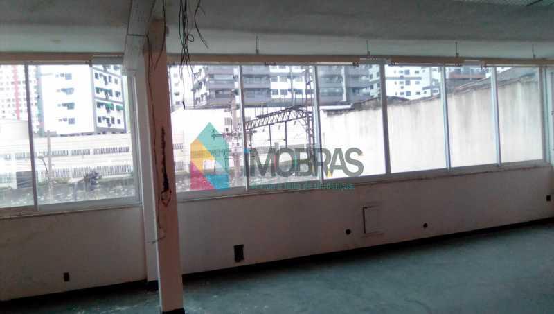 9452e8b7-1685-4897-890d-e3fe14 - Prédio 2280m² para venda e aluguel Rua Arquias Cordeiro,Méier, Rio de Janeiro - R$ 7.500.000 - CPPR00007 - 13