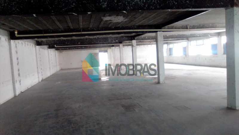9541a1ac-9e0c-4038-af46-42e9e0 - Prédio 2280m² para venda e aluguel Rua Arquias Cordeiro,Méier, Rio de Janeiro - R$ 7.500.000 - CPPR00007 - 14