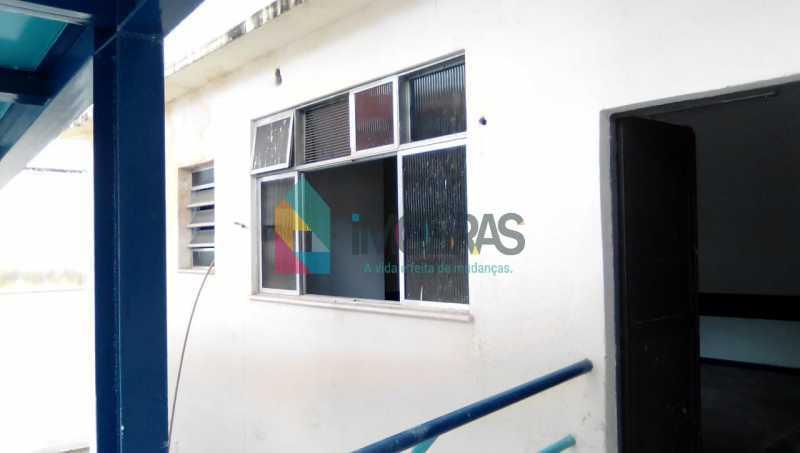 240057c3-b716-4c3f-b5fb-a851b8 - Prédio 2280m² para venda e aluguel Rua Arquias Cordeiro,Méier, Rio de Janeiro - R$ 7.500.000 - CPPR00007 - 15