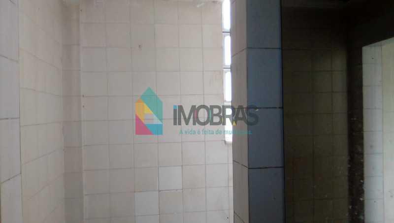 c25c94eb-86d5-4cff-9ba9-42bd7d - Prédio 2280m² para venda e aluguel Rua Arquias Cordeiro,Méier, Rio de Janeiro - R$ 7.500.000 - CPPR00007 - 19