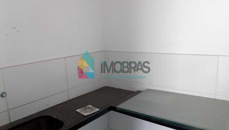 e9278ab8-0739-46be-9ba9-72c45e - Prédio 2280m² para venda e aluguel Rua Arquias Cordeiro,Méier, Rio de Janeiro - R$ 7.500.000 - CPPR00007 - 23