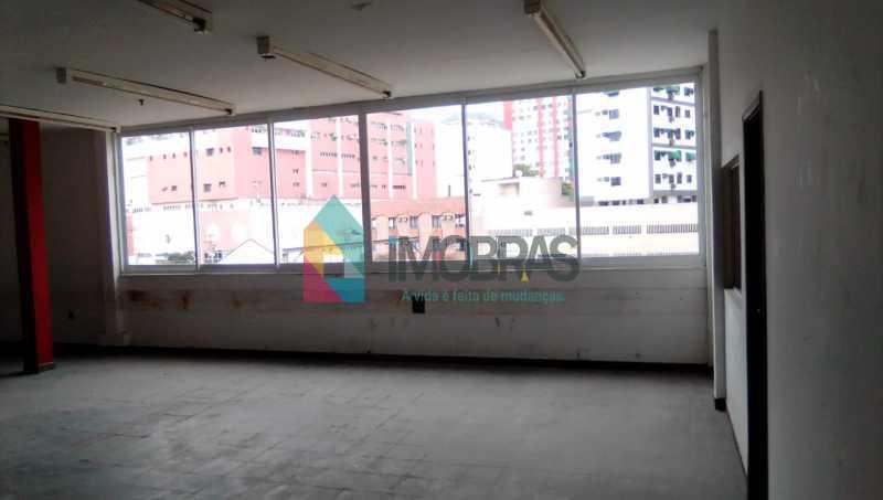 fbe086c5-bab6-4764-ba61-aee479 - Prédio 2280m² para venda e aluguel Rua Arquias Cordeiro,Méier, Rio de Janeiro - R$ 7.500.000 - CPPR00007 - 24