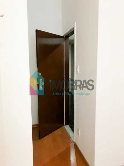 WhatsApp Image 2020-02-03 at 1 - Sala Comercial 35m² à venda Centro, IMOBRAS RJ - R$ 150.000 - BOSL00092 - 1
