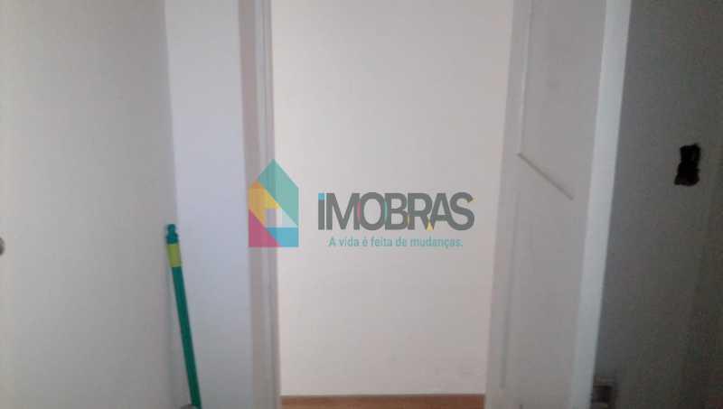 0e4ffd22-208b-4f70-b254-28dfba - Sala Comercial 28m² à venda Rua Almirante Pereira Guimarães,Leblon, IMOBRAS RJ - R$ 750.000 - CPSL00130 - 7