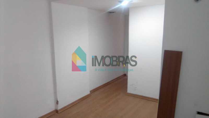 01ae9240-010d-4544-8b1d-666149 - Sala Comercial 28m² à venda Rua Almirante Pereira Guimarães,Leblon, IMOBRAS RJ - R$ 750.000 - CPSL00130 - 9