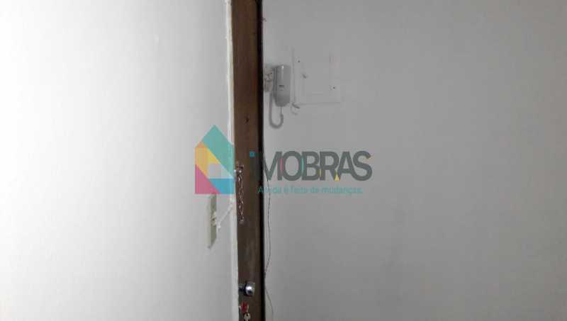 3c8f78db-e9e8-405a-916c-cc9e9d - Sala Comercial 28m² à venda Rua Almirante Pereira Guimarães,Leblon, IMOBRAS RJ - R$ 750.000 - CPSL00130 - 8