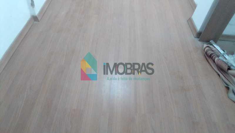 8fbafe64-ba98-4d30-ac2c-6ce83d - Sala Comercial 28m² à venda Rua Almirante Pereira Guimarães,Leblon, IMOBRAS RJ - R$ 750.000 - CPSL00130 - 10