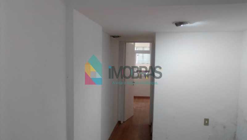 290ecdd5-bf26-49df-b303-a2bb28 - Sala Comercial 28m² à venda Rua Almirante Pereira Guimarães,Leblon, IMOBRAS RJ - R$ 750.000 - CPSL00130 - 11