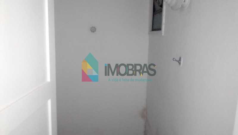 845deb30-91f0-4eb8-920d-700d49 - Sala Comercial 28m² à venda Rua Almirante Pereira Guimarães,Leblon, IMOBRAS RJ - R$ 750.000 - CPSL00130 - 12